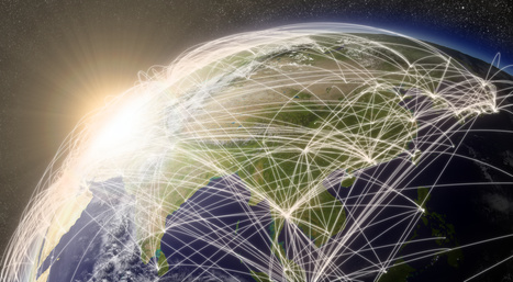 "A ""Common SD-WAN"" Will Ease Adoption for CSPs & Enterprises"