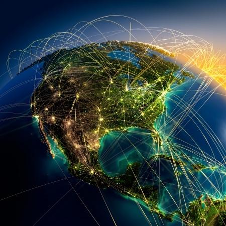 How Multi-Vendor Radio Access Network Configuration Audits Reduce OPEX & Improve QoS